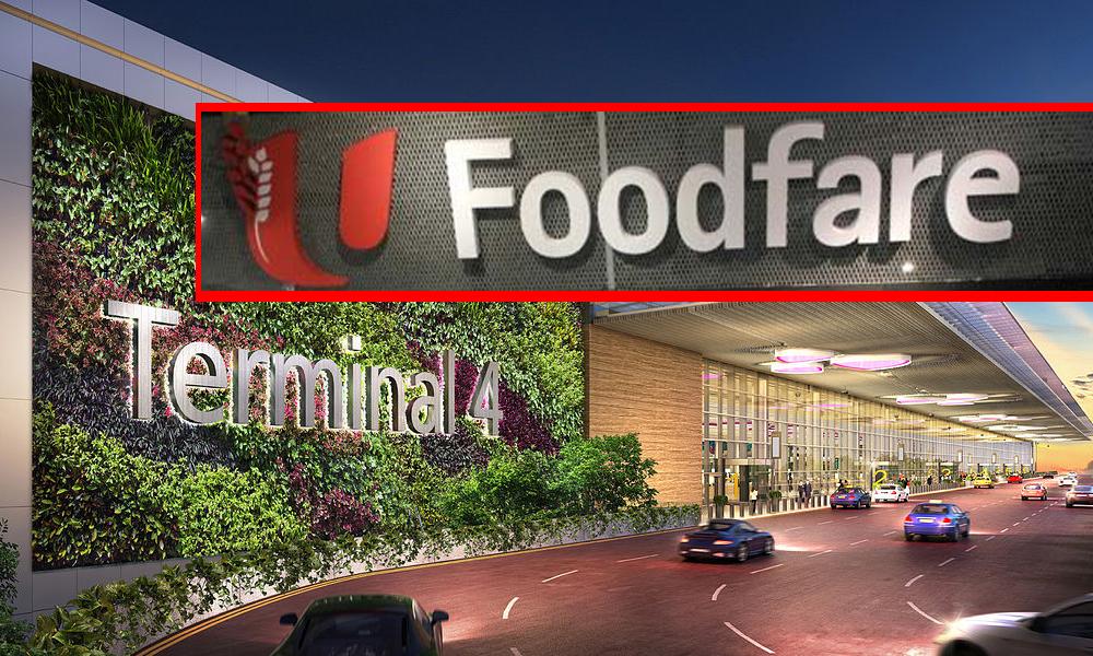redwire-singapore-ntuc-foodfare-changi-airport