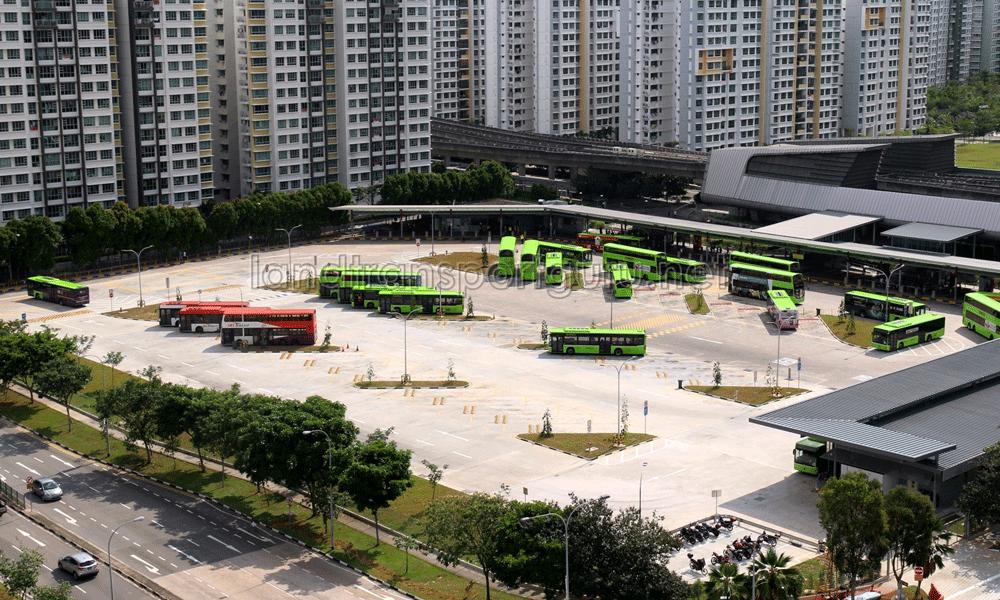 redwire-singapore-punggol-temporary-bus-interchange
