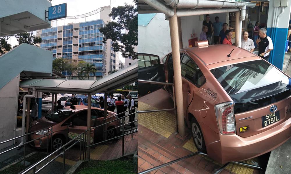 redwire-singapore-taxi-crash-staircase-x81