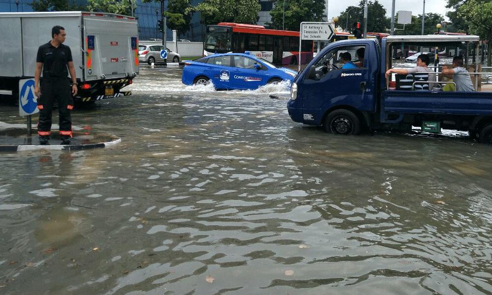redwire-singapore-flooding-x7812