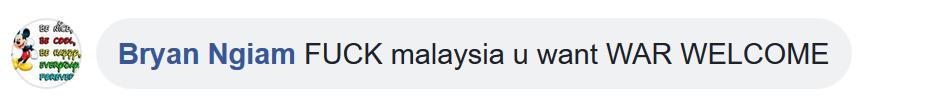redwire singapore malaysia maritime dispute xz10