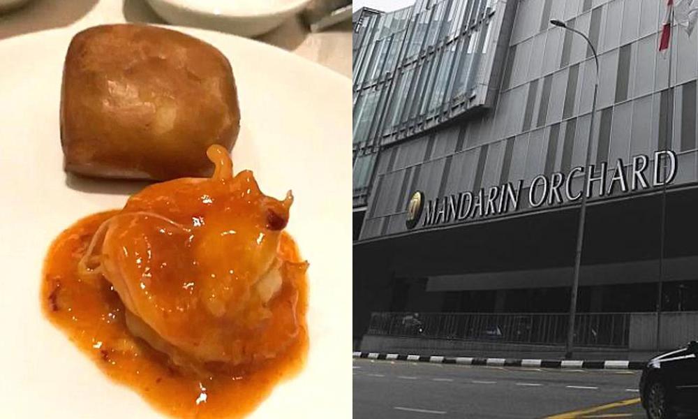 redwire-singapore-mandarin-orchard-food-poisoning