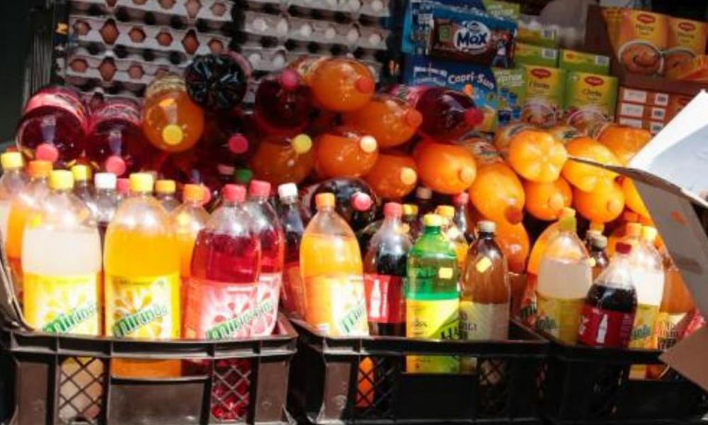 redwire-singapore-sugar-drinks-x81