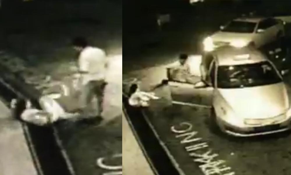redwire-singapore-taxi-driver-attack-female-passenger-t