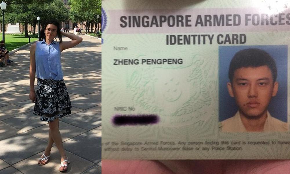 redwire-singapore-transgender-woman-national-service