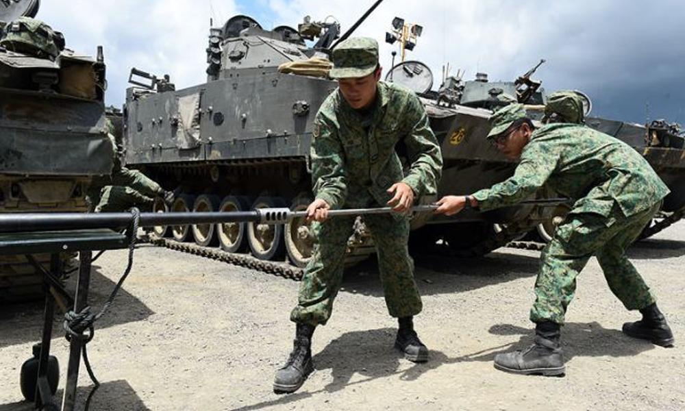 redwire-singapore-army-x824