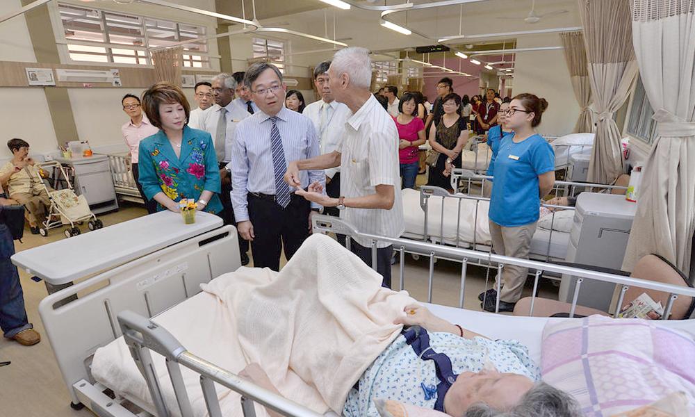 redwire-singapore-gan-kim-yong-hospital-x86