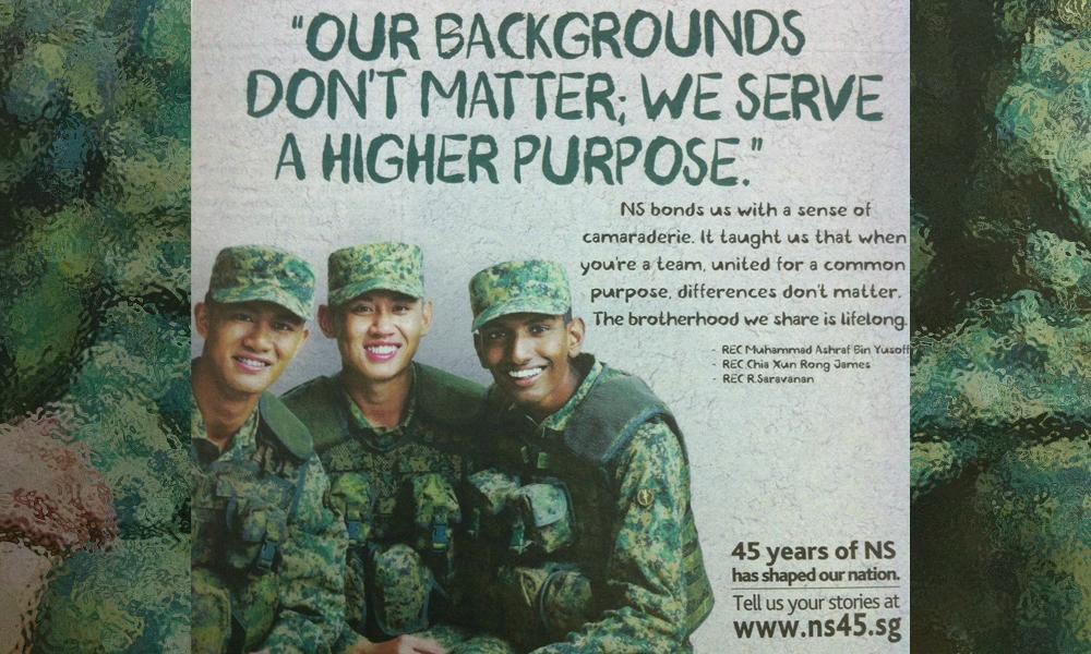 redwire-singapore-ns-recruits-x824