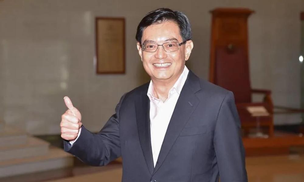 redwire-singapore-heng-budget-2019