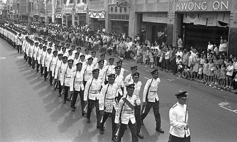 redwire-singapore-national-day-parade-x924