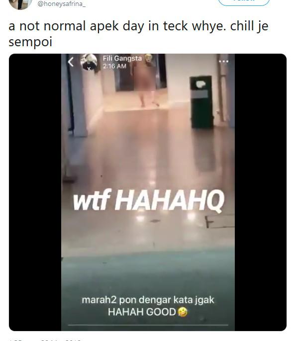 redwire-singapore-naked-ah-pek-teck-whye-2
