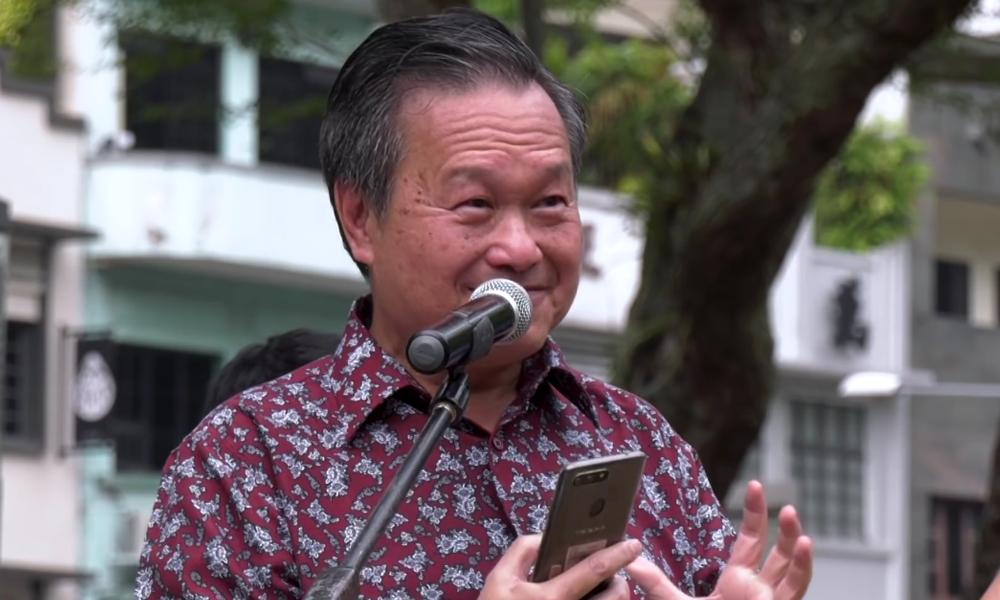 redwire-singapore-tan-kin-lian-hyflux-protest-x9e1