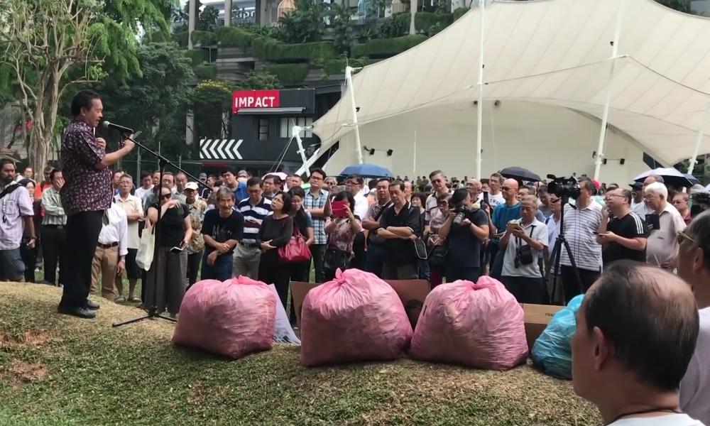 redwire-singapore-tan-kin-lian-hyflux-protest-x9e2