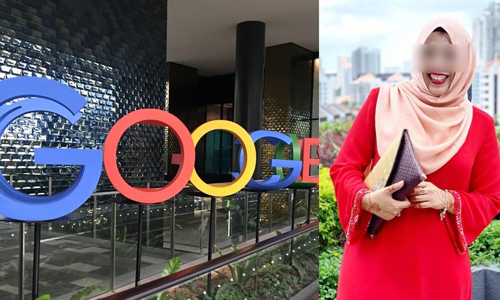 redwire-singapore-hijab-lady-google-x82
