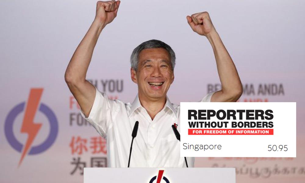 redwire-singapore-lee-hsien-loong-x8d33