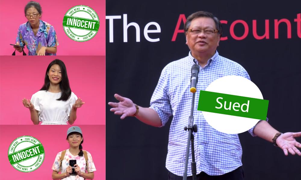 redwire-singapore-leong-sze-hian-fake-news-xr92