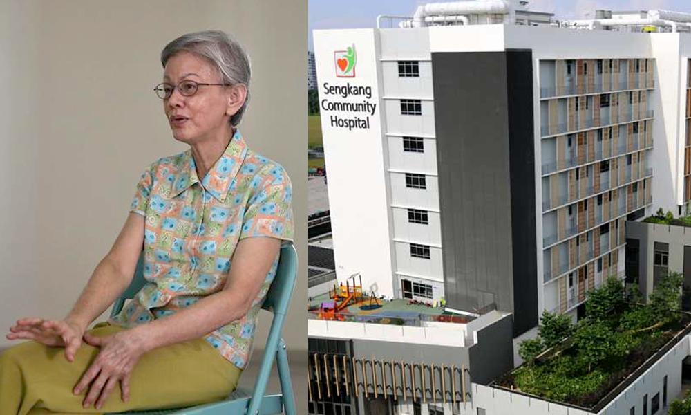 redwire-singapore-sengkang-community-hospital-deposit-x4253
