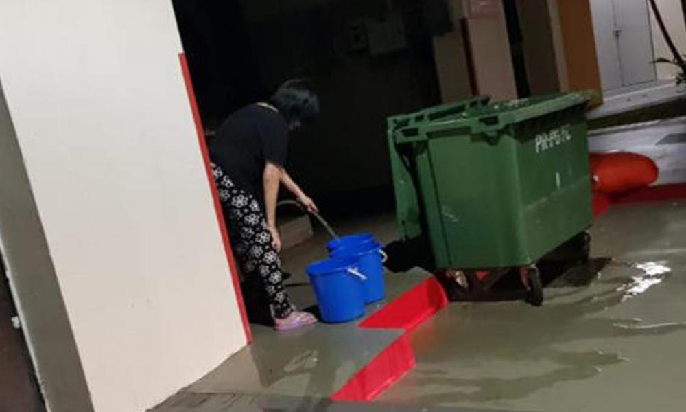 redwire-singapore-water-thief