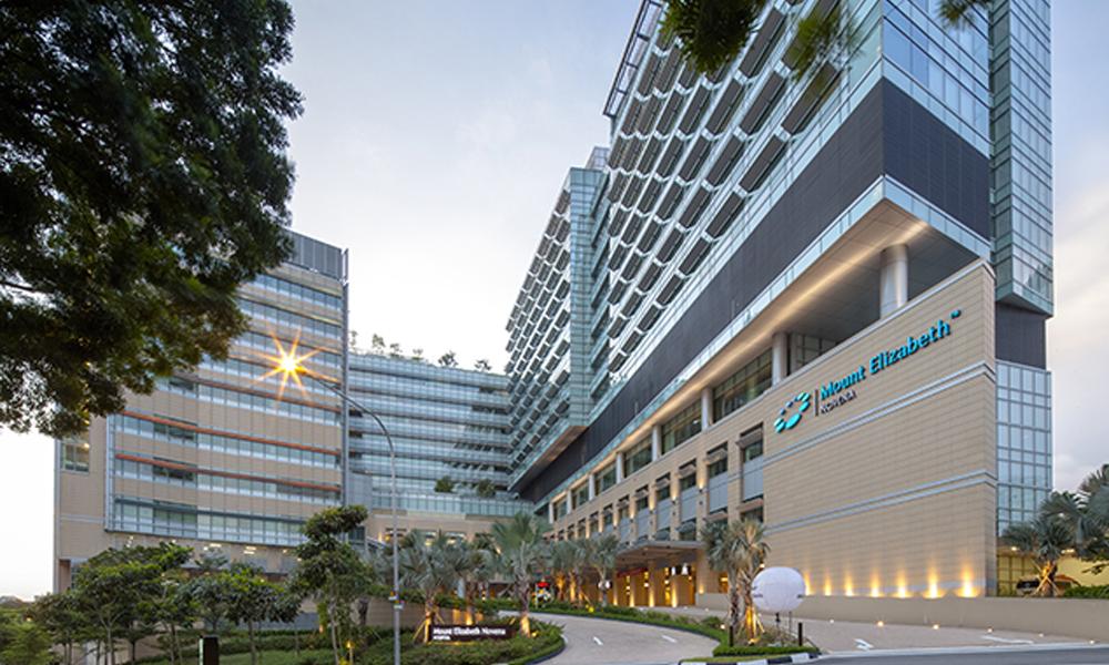 redwire-singapore-mount-elizabeth-hospital-x4