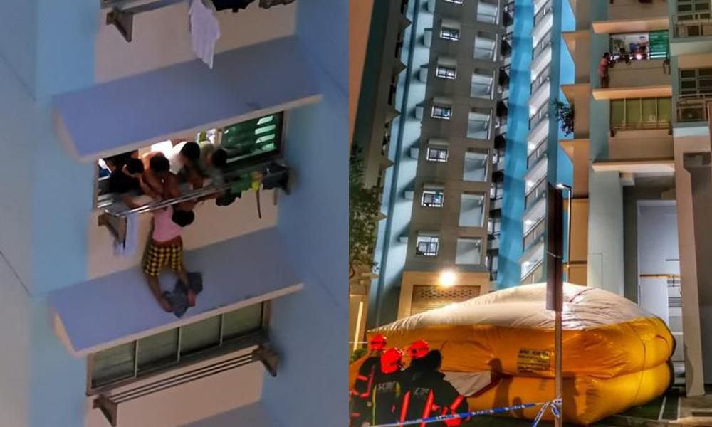 redwire-singapore-bendemeer-flat-maids