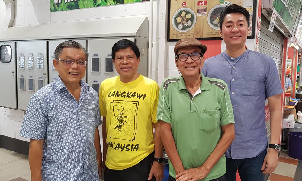 redwire-singapore-tan-jee-say-singfirst-tanjong-pagaar-x4