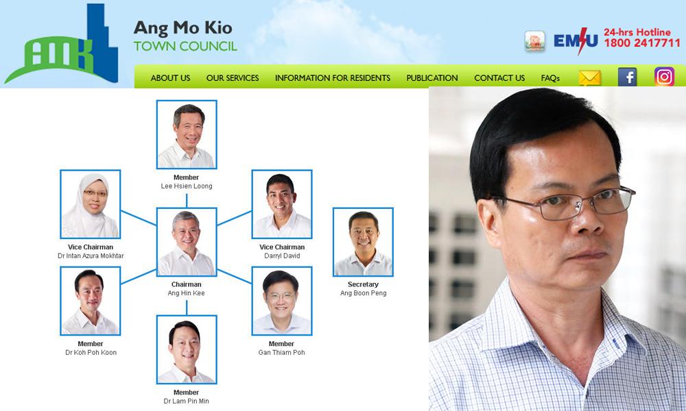 redwire-singapore-amktc-victor-wong