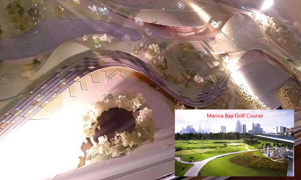 redwire-singapore-founders-memorial-designs-3