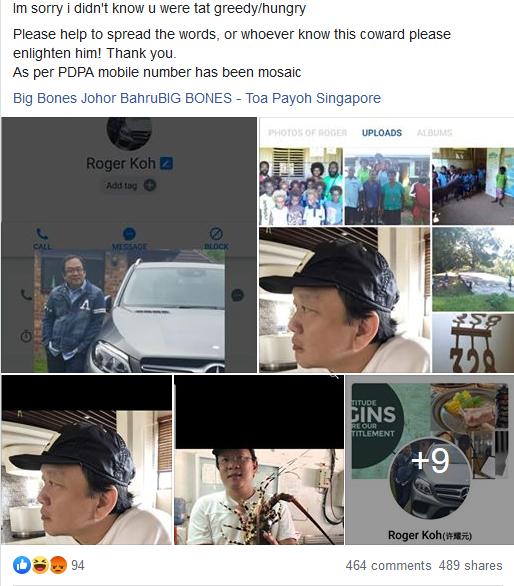 redwire-singapore-paynow-geraldine-phoa-roger-koh-16