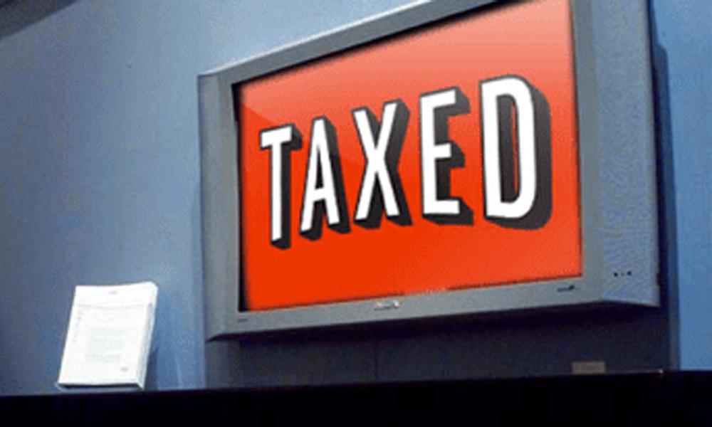 redwire-singapore-digital-services-tax