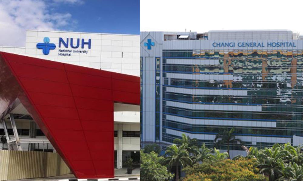 redwire-singapore-nuh-cgh