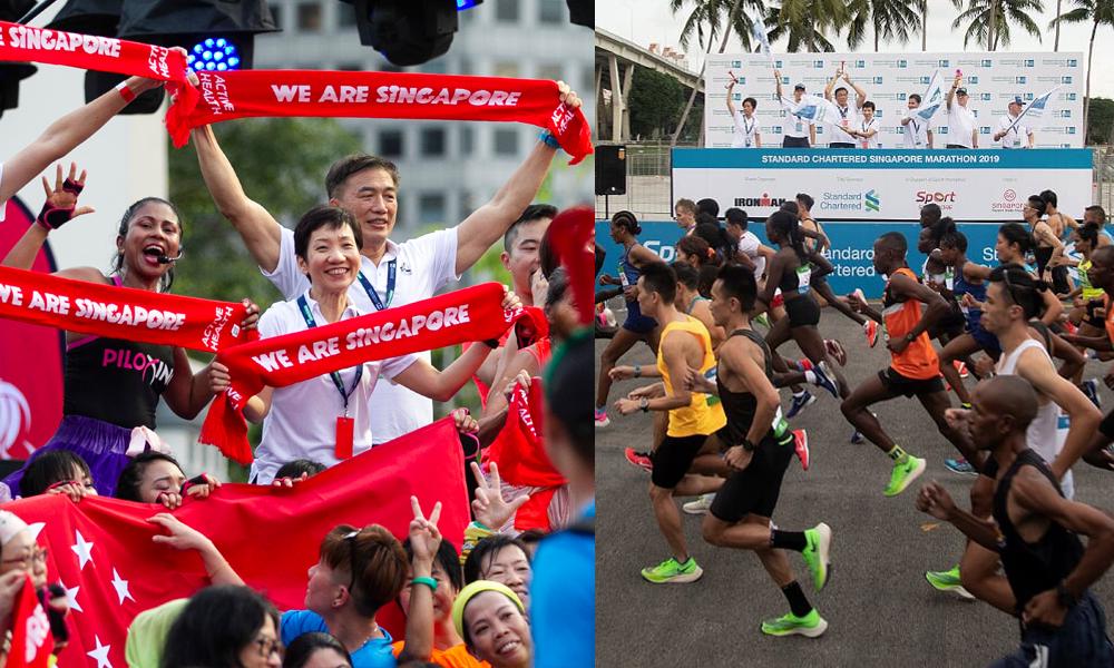 redwire-singapore-stanchart-marathon-x90