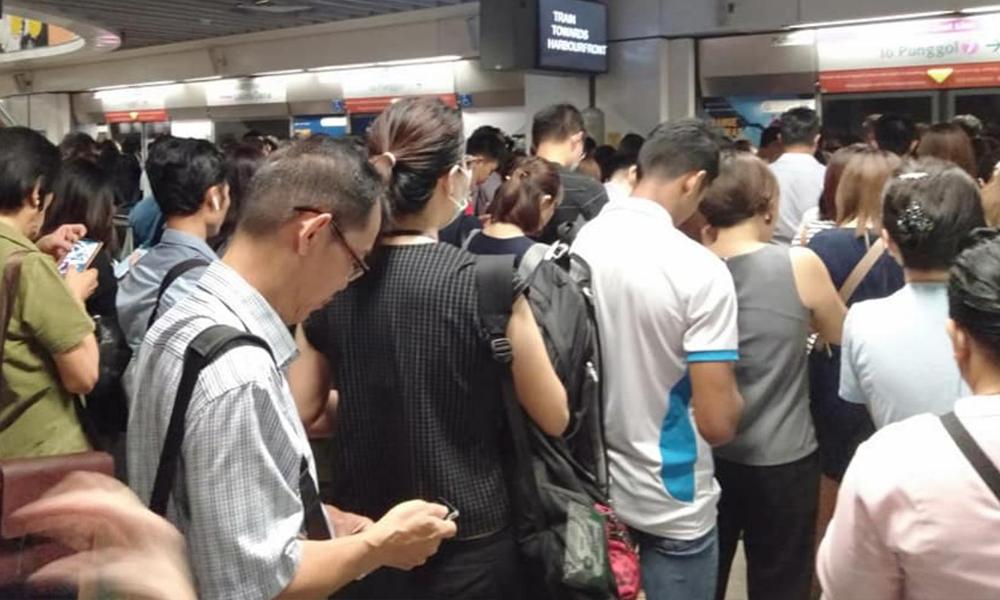 redwire-singapore-nel-disruption