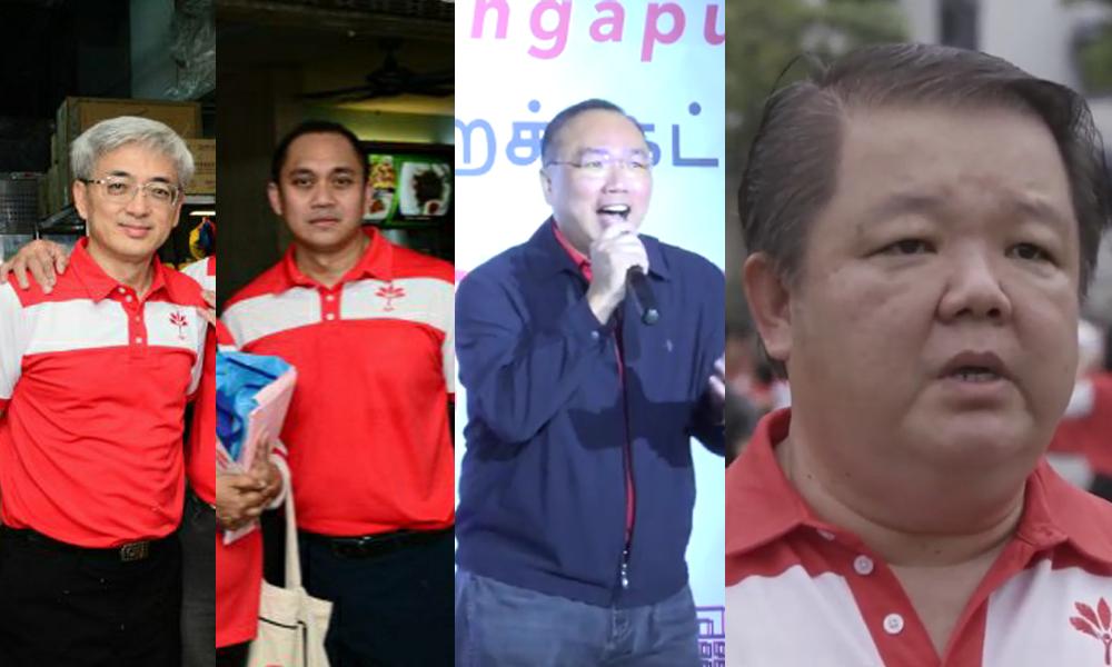 redwire-singapore-psp-candidates-x92