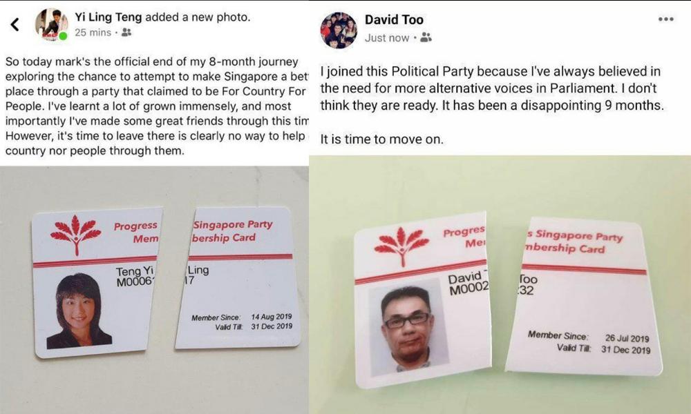 redwire-singapore-psp-members-resign