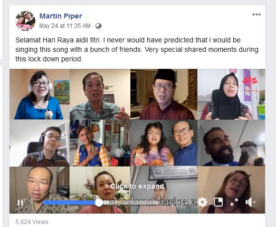 redwire-singapore-martin-piper-psp